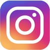 https://www.instagram.com/mpzavod.ru/