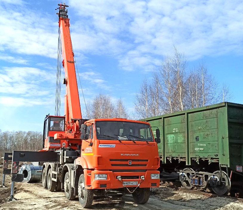 avtokran_40-tonn