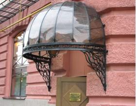 Сотовый поликарбонат в Ульяновске