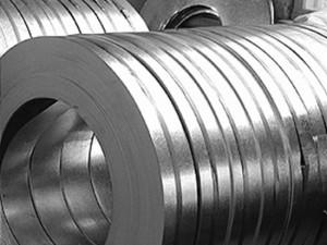 Штрипсы и сталь листовая МПЗ ООО Ульяновск
